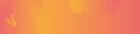 Domov Arreta Logo